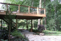 Clemmens-Deck-_-Landscaping-2