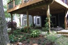 Clemmens-Deck-_-Landscaping-5