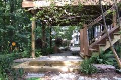 Clemmens-Deck-_-Landscaping-6