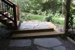 Clemmens-Deck-_-Landscaping-7