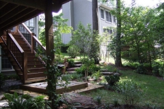 Clemmens-Deck-_-Landscaping-8
