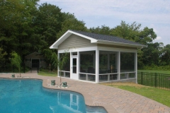 Feeley-Pool-House