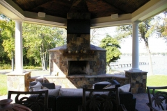 Foca-Outdoor-Fireplace-3