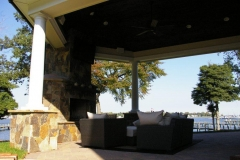 Foca-Outdoor-Living-Area-11