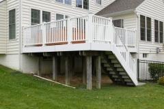 Gunther-Deck