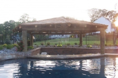 gunther-pool-pavilion-3