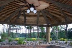 gunther-pool-pavilion-4