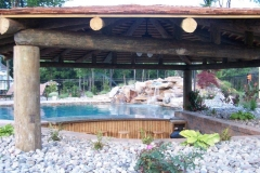 gunther-pool-pavilion-5