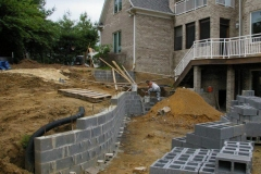 Vogt-In-Construction-11