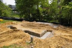 Vogt-In-Construction-25