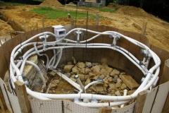 Vogt-In-Construction-43