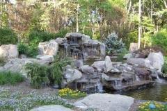 Biddinger-Water-Feature
