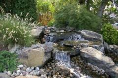 Brackens-Water-Feature