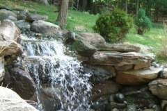 Farbman-Water-Feature-1