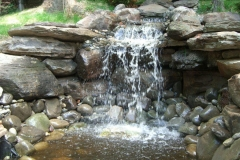 Farbman-Water-Feature-2
