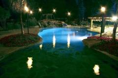Gunther-Pool-1