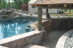 Gunther-Pool-10