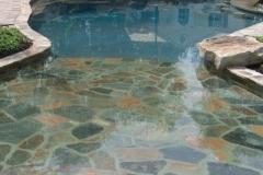 Gunther-Pool-2