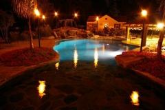 Gunther-Pool-4