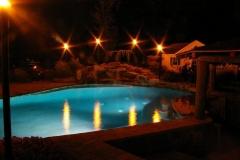 Gunther-Pool-5