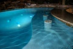 Gunther-Pool-6