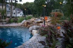 Gunther-Pool-7