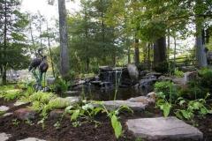 Guyton-Landscaping-9