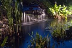 Krim-Landscape-Lighting-2