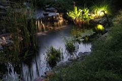 Krim-Pond-2