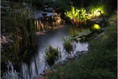 Krim-Water-Feature-375