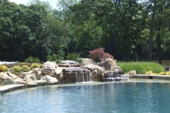 Mannes-Pool-19
