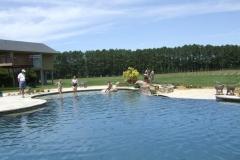 Mannes-Pool-21