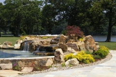 Mannes-Water-Feature-1