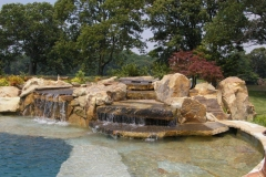 Mannes-Water-Feature-2