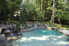 McGuirk-Pool-4