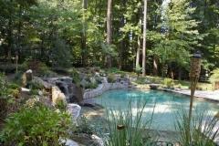 McGuirk-Pool-8