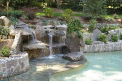 McGuirk-Pool-Masonry-_-Water-Feature-4