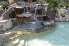 McGuirk-Pool-Masonry-_-Water-Feature-5