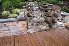 Powers-Water-Feature-_-Deck-2