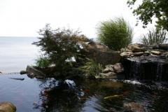 Sade-Landscaping-7