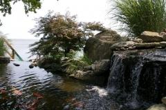 Sade-Pond-3