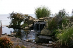 Sade-Pond-9