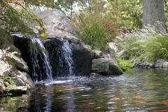 Sade-Water-Feature-2
