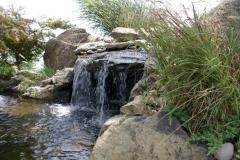 Sade-Water-Feature-3