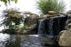 Sade-Water-Feature-4