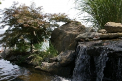 Sade-Water-Feature-6