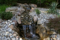 Severn-Water-Feature-1