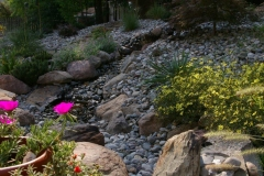 Severn-Water-Feature-2