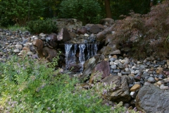Severn-Water-Feature-3