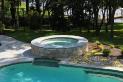 Vogt-Pool-_-Spa-17
